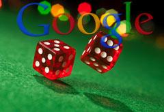 Google-gambling-ads-1317039725