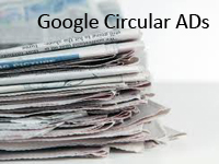 Circular-ads