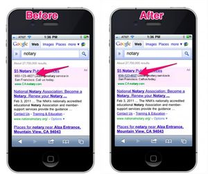 Autoenhanced-click-to-call-blog-image-600x505