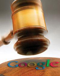 Googlegavel-b