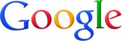 Google-logo-1320410111