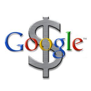 Make-money-from-google