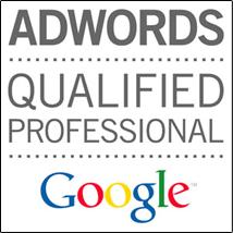 AdwordsBuzz.com - Professional Experts on Google Adwords
